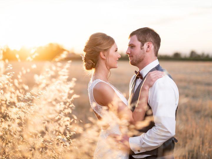 Tmx Img 37 51 974006 Spokane, WA wedding photography