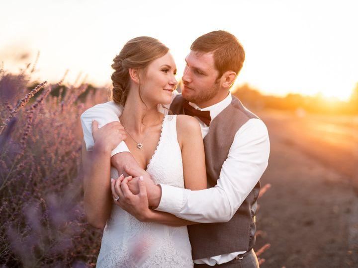 Tmx Img 38 51 974006 Spokane, WA wedding photography