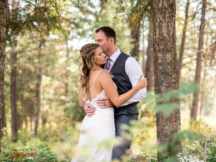 Tmx Img 40 51 974006 Spokane, WA wedding photography