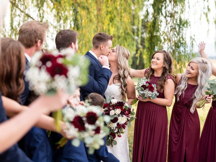 Tmx Img 41 51 974006 Spokane, WA wedding photography