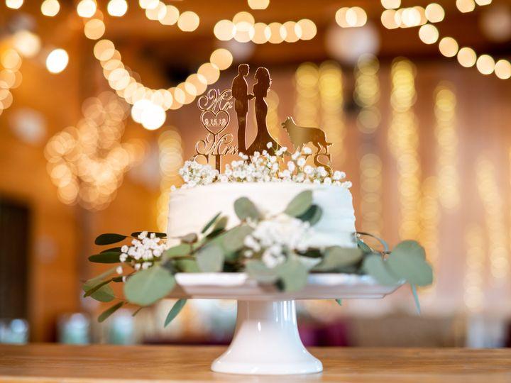 Tmx Img 42 51 974006 Spokane, WA wedding photography