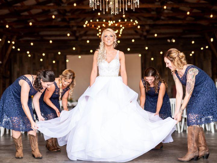 Tmx Img 43 51 974006 Spokane, WA wedding photography