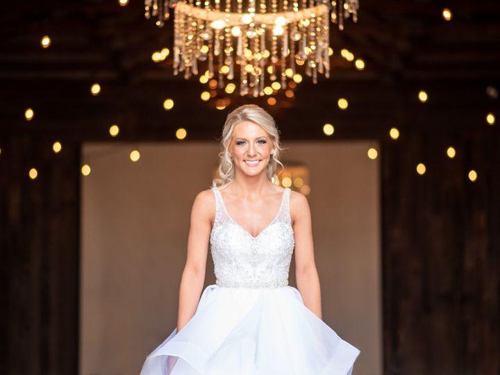 Tmx Img 44 51 974006 Spokane, WA wedding photography