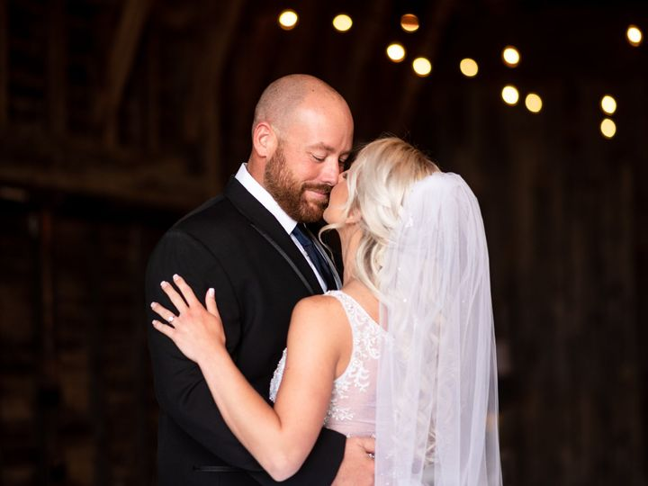 Tmx Img 45 51 974006 Spokane, WA wedding photography