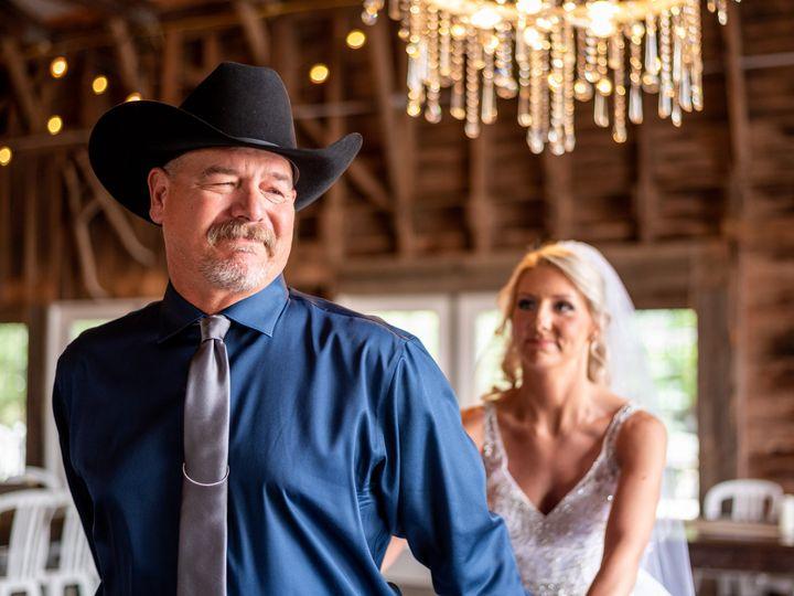 Tmx Img 46 51 974006 Spokane, WA wedding photography