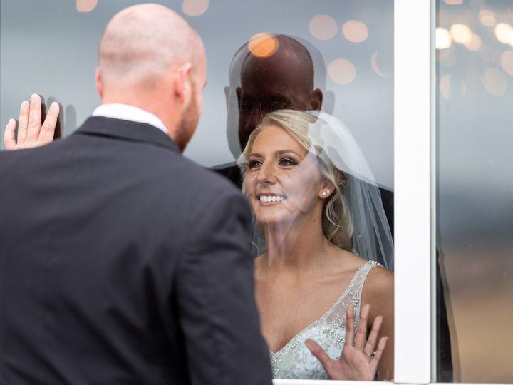 Tmx Img 48 51 974006 Spokane, WA wedding photography