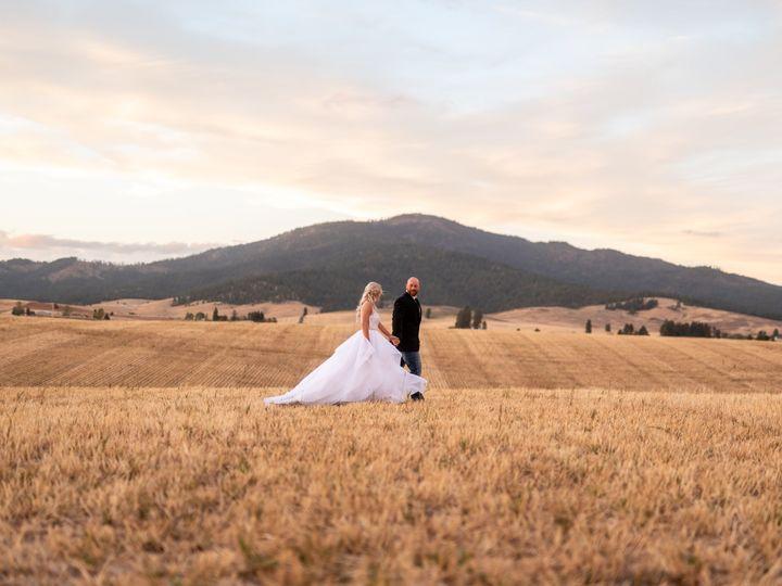 Tmx Img 51 51 974006 Spokane, WA wedding photography