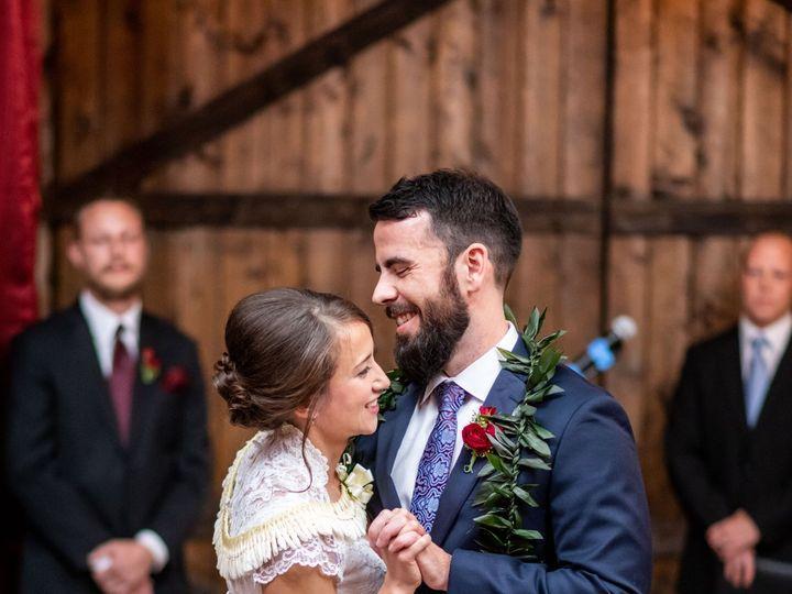 Tmx Img 61 51 974006 Spokane, WA wedding photography
