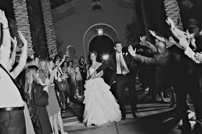 wedding christina and christian favorites 019