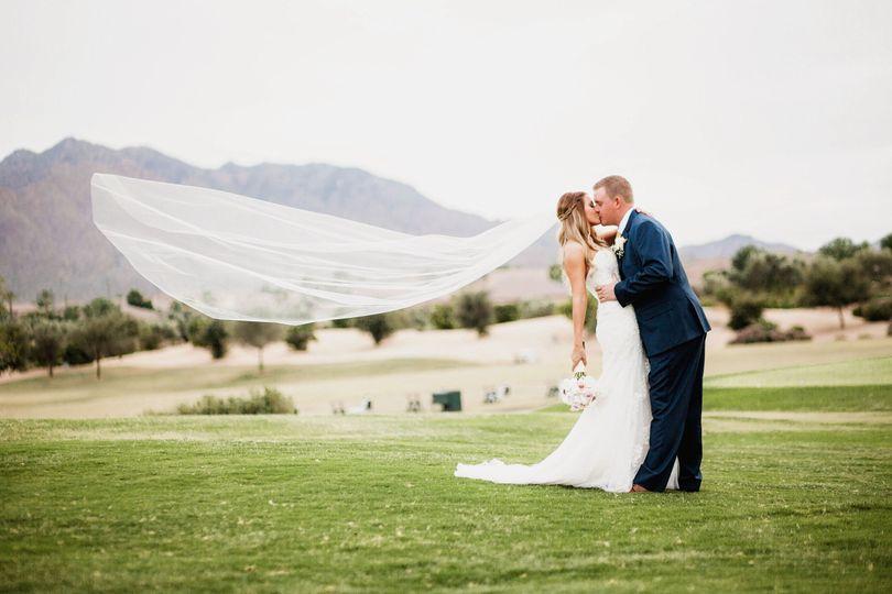 bridals201510100281copy