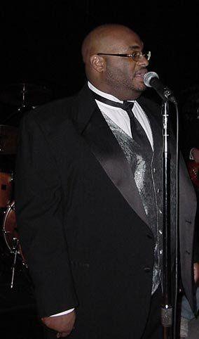 Tmx 1263931434461 Russ Ewing, NJ wedding band