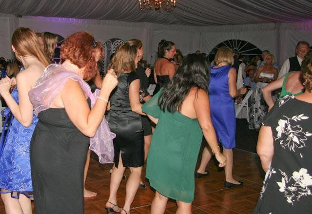 Tmx 1342542106836 250649101509750706751558550177n Ewing, NJ wedding band