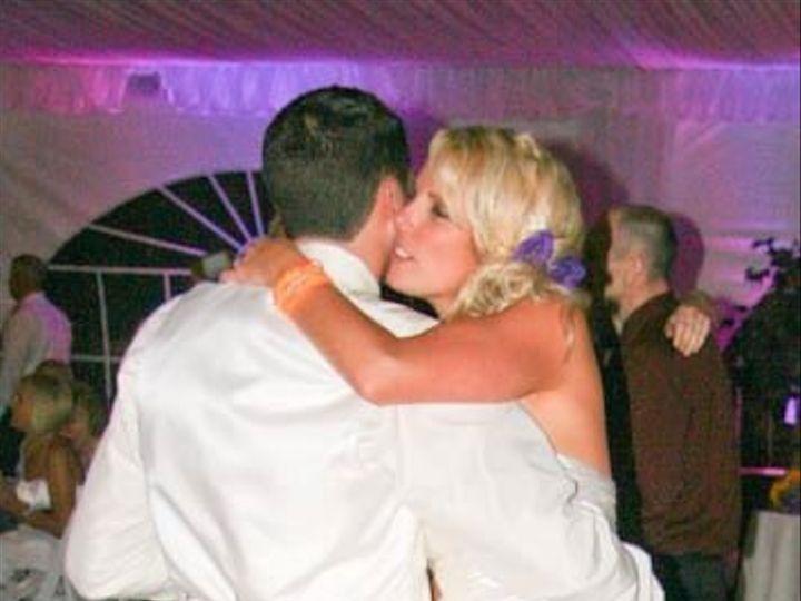 Tmx 1342542107925 25532810150975070975155241079242n Ewing, NJ wedding band