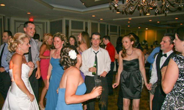 Tmx 1342542109644 31150310151038158855155741345599n Ewing, NJ wedding band