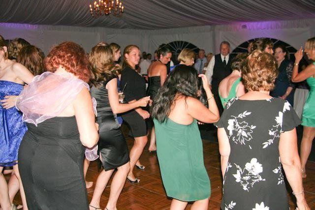 Tmx 1342542110526 31814410150975070890155290494112n Ewing, NJ wedding band