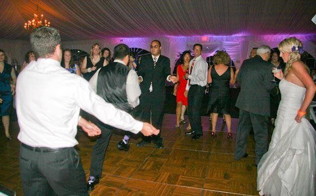 Tmx 1342542111792 37595410150975070705155476922845n Ewing, NJ wedding band