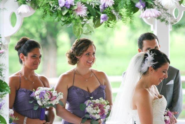 Tmx 1342542114804 38959010150959971840155653658365n Ewing, NJ wedding band