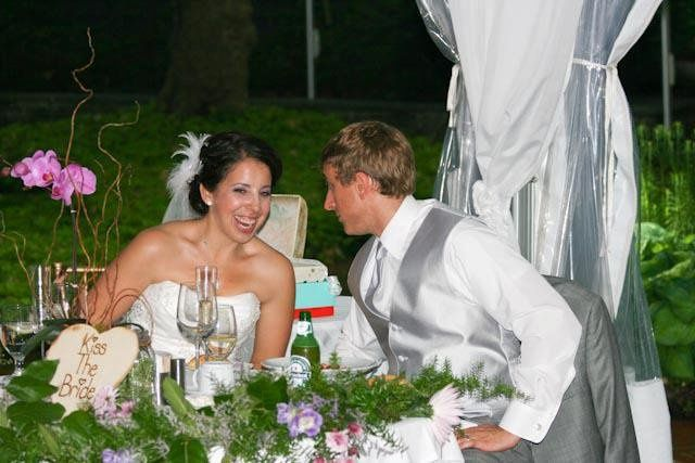 Tmx 1342542115592 389590101509599718651551822998400n Ewing, NJ wedding band