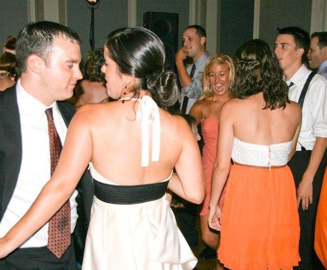 Tmx 1342542117807 42686710151038158565155953744488n Ewing, NJ wedding band