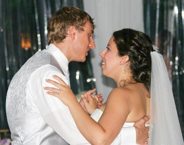 Tmx 1342542122994 53268410150959973615155914440006n Ewing, NJ wedding band