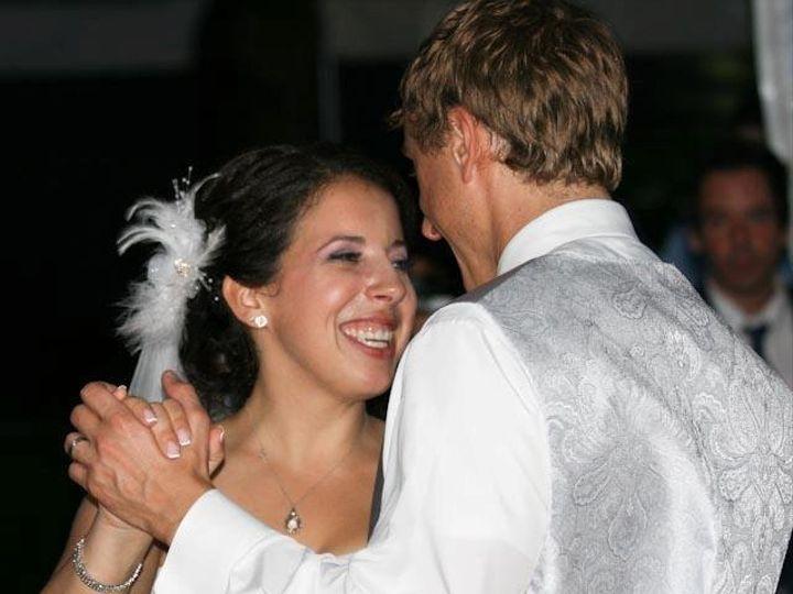 Tmx 1342542123854 53268410150959973625155483649810n Ewing, NJ wedding band