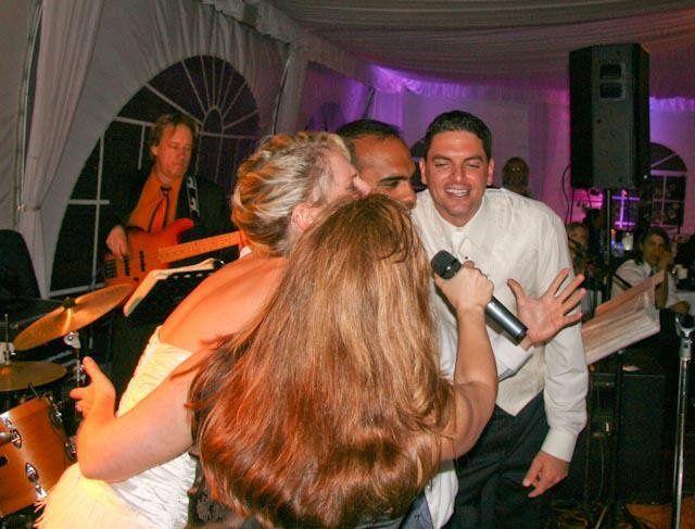 Tmx 1342542126528 540350101509750710301551484333661n Ewing, NJ wedding band