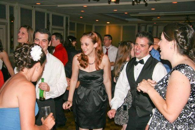 Tmx 1342542128999 548182101510381582451551052384299n Ewing, NJ wedding band