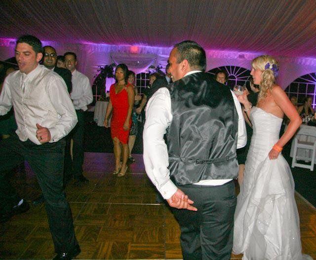 Tmx 1342542131805 600852101509750706151551112175293n Ewing, NJ wedding band