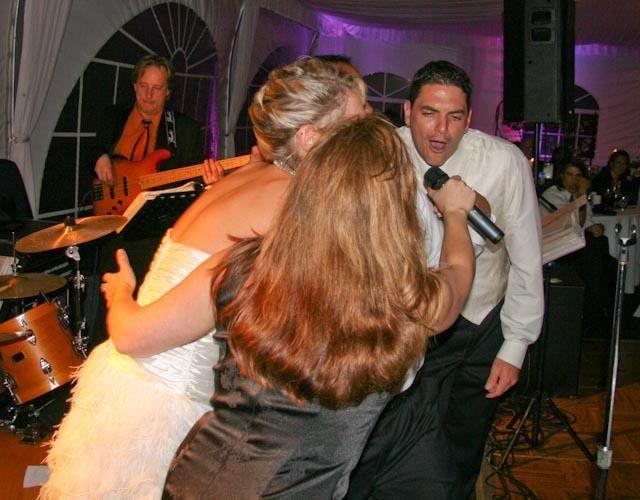 Tmx 1342542132816 60109410150975070765155679451897n Ewing, NJ wedding band