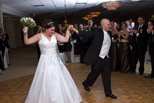 Tmx 1342542546235 23977360226325154533672n Ewing, NJ wedding band