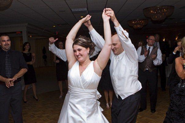 Tmx 1342542551790 239773602263401546660667n Ewing, NJ wedding band