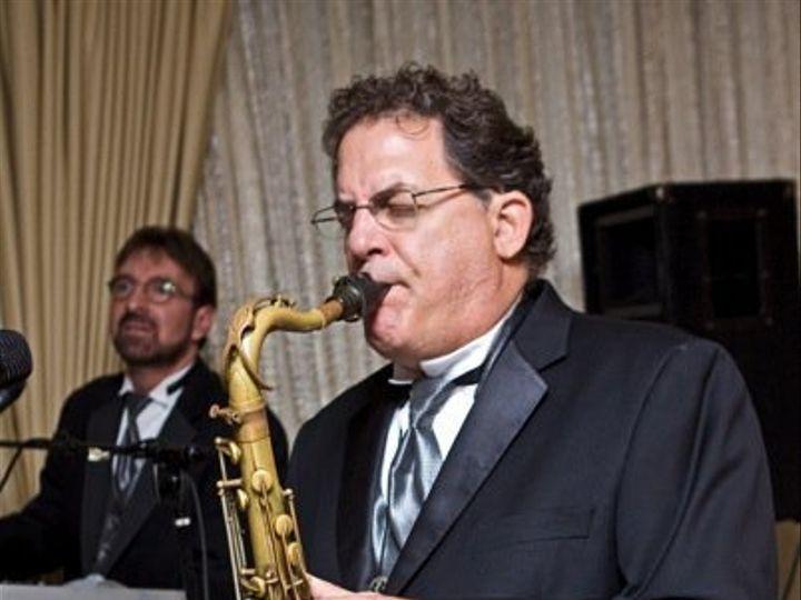 Tmx 1342542557962 239773602263751547787310n Ewing, NJ wedding band