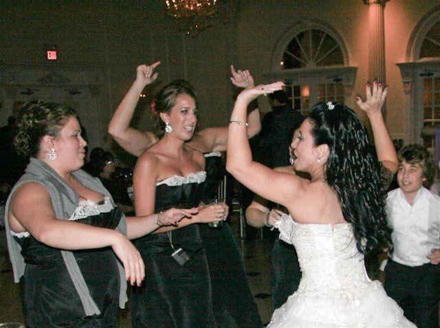Tmx 1342542558925 660204870125251542688774n Ewing, NJ wedding band