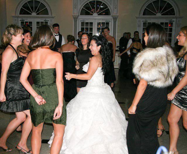 Tmx 1342542560010 672144870125151545095633n Ewing, NJ wedding band
