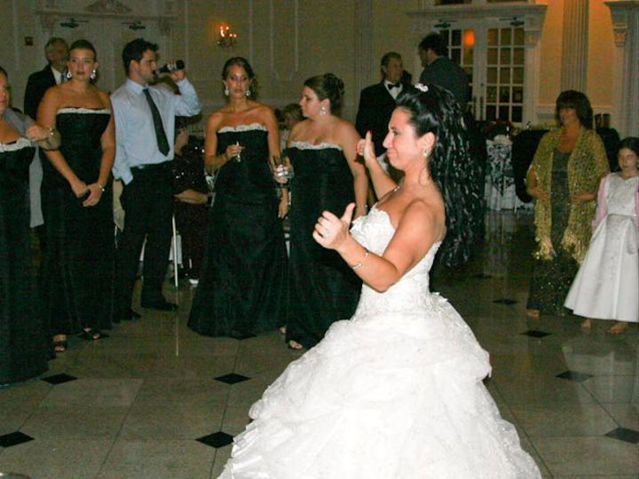 Tmx 1342542561286 737914870125351545582498n Ewing, NJ wedding band
