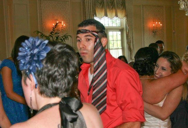 Tmx 1342542564333 7593410150941457970155232890207n Ewing, NJ wedding band
