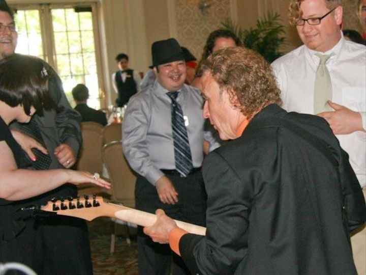 Tmx 1342542566142 16593910150941457770155833641280n Ewing, NJ wedding band