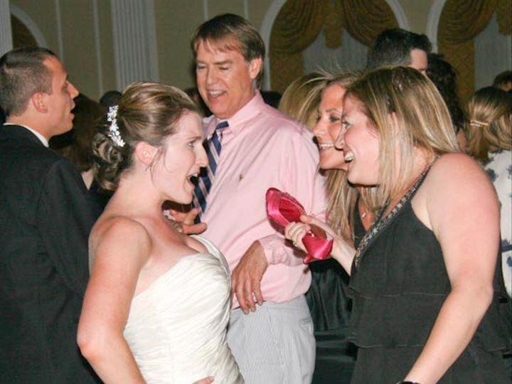 Tmx 1342542568881 251257101502709148901554139720n Ewing, NJ wedding band
