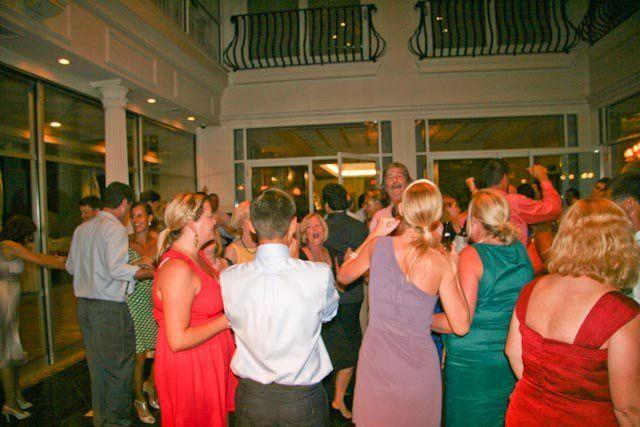 Tmx 1342542569681 262519101503188474501552369248n Ewing, NJ wedding band