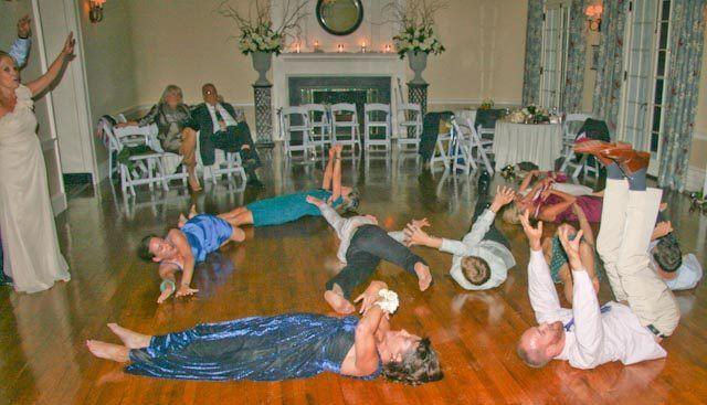 Tmx 1342542570389 300547101504134319151551327305092n Ewing, NJ wedding band