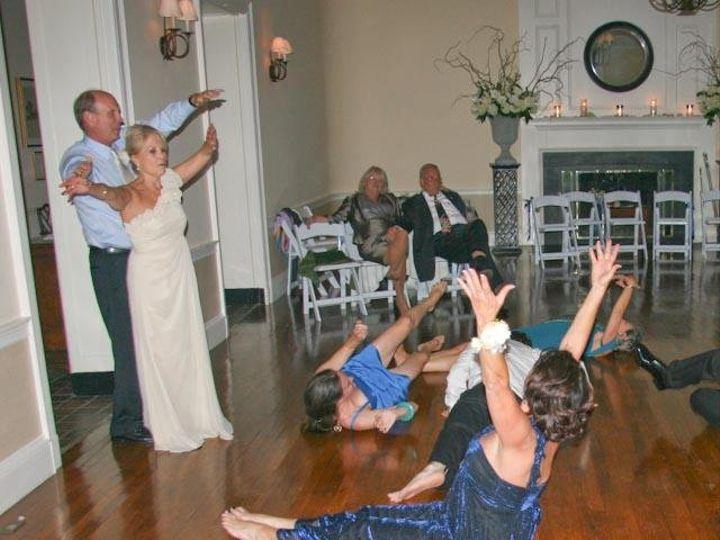 Tmx 1342542575741 31580410150413431860155501759382n Ewing, NJ wedding band