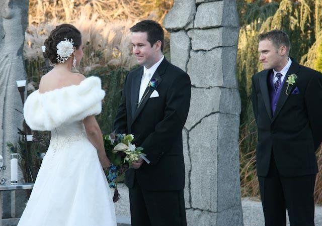 Tmx 1342542577783 318440101504520724501551968614702n Ewing, NJ wedding band