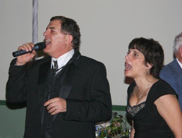 Tmx 1342542581240 38043210150452072270155777231936n Ewing, NJ wedding band