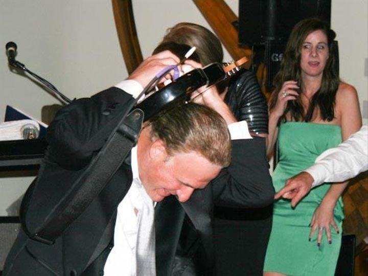 Tmx 1342542582177 38424710150452071590155317482820n Ewing, NJ wedding band