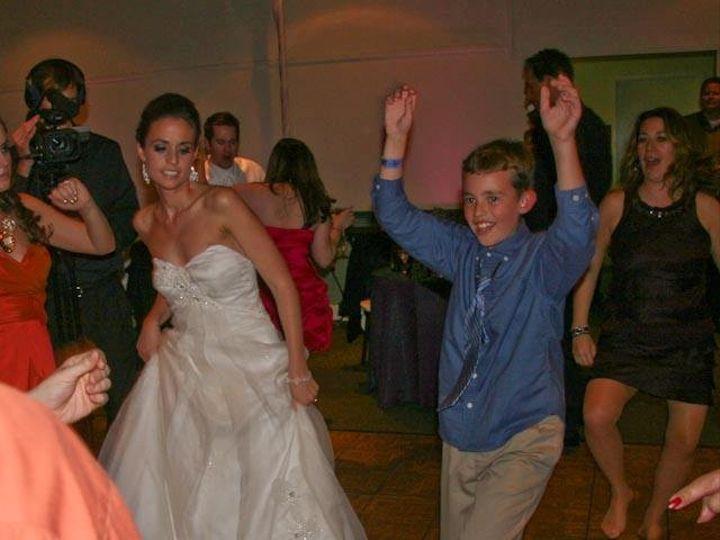 Tmx 1342542583182 389927101504520725151551324917452n Ewing, NJ wedding band