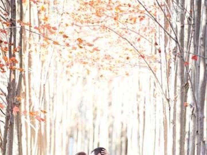 Tmx 1342542584707 39892910150881746390155554008914n Ewing, NJ wedding band