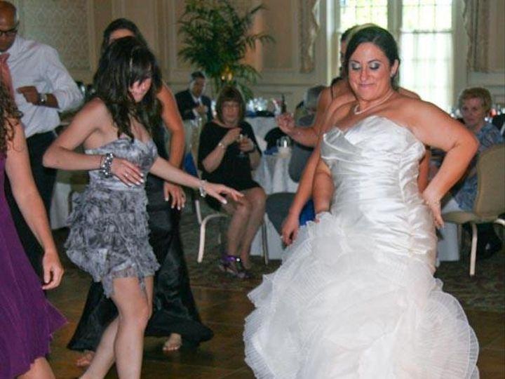 Tmx 1342542587677 521315101509414588151552028784575n Ewing, NJ wedding band