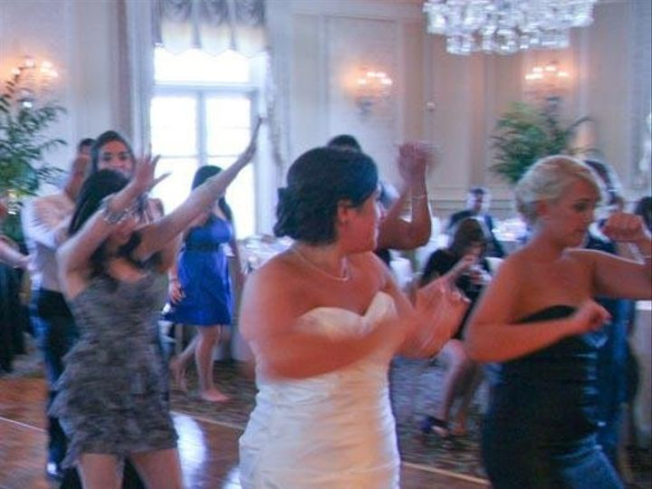 Tmx 1342542595116 539871101509414578701551819394565n Ewing, NJ wedding band