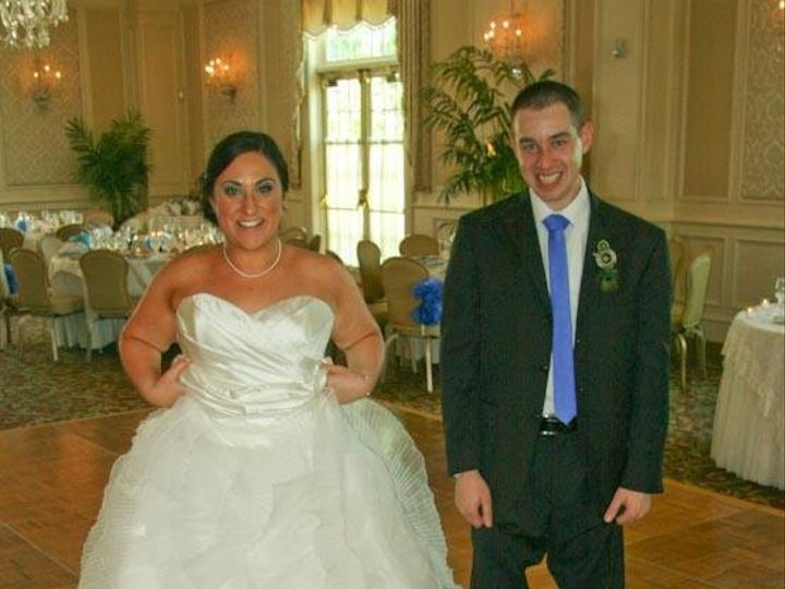 Tmx 1342542597599 545948101509414579201551475144665n Ewing, NJ wedding band