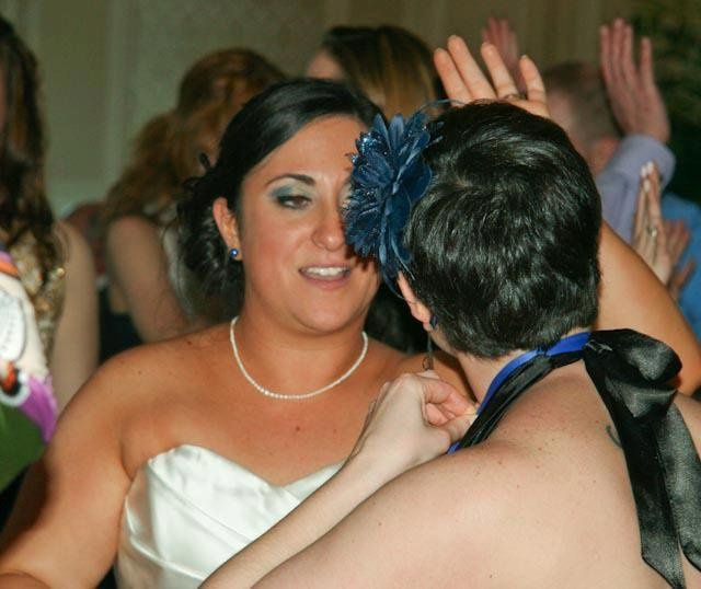 Tmx 1342542604571 58122410150941458650155407222560n Ewing, NJ wedding band